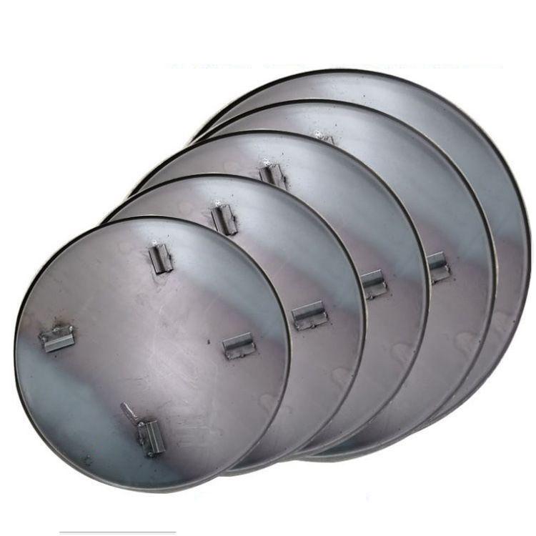 圆盘 批发耐磨地坪抹光机磨盘 量大价优