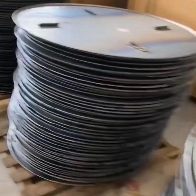 圆盘厂家 直销抹光机底盘 抹平机圆盘 抹光机磨盘 抹光机抹盘