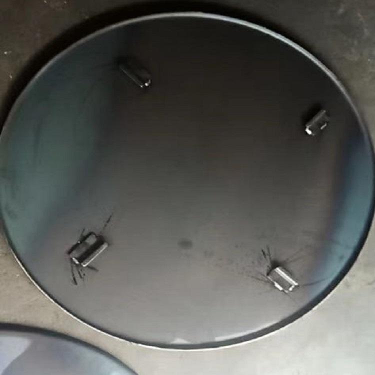 抹光机配件 抹光机抹盘价格 量大价优 实力厂家 质量保障