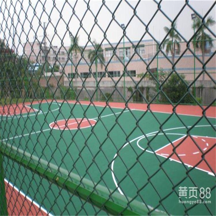 球场围网安装,球场围网安装施工,足球场围网施工