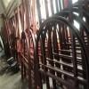 悬掛链传动、大型吊掛链传动机械,质优价廉!