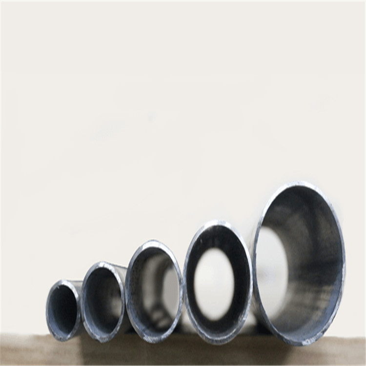JDG金属线管 线管厂家热销直供 JDG金属线管价格优惠