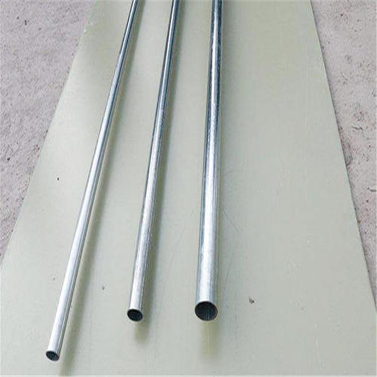 JDG金属线管价格 JDG线管生产厂家 现货直销