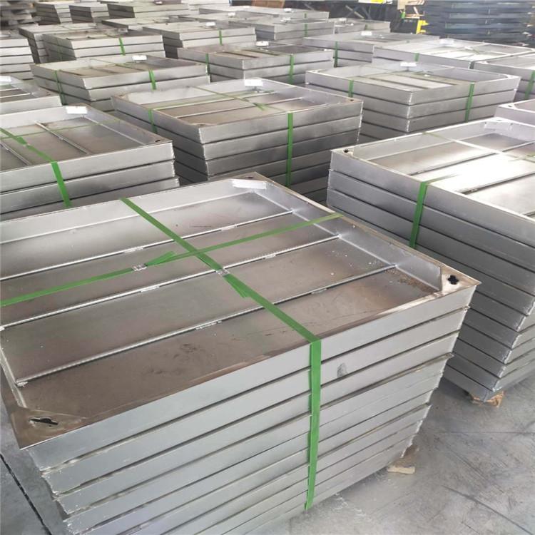 镀锌钢格板定制,钢格板,专业定制单位直销