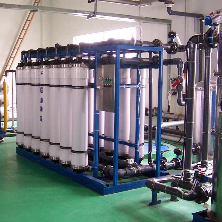 徐州 废水处理设备 厂家定制