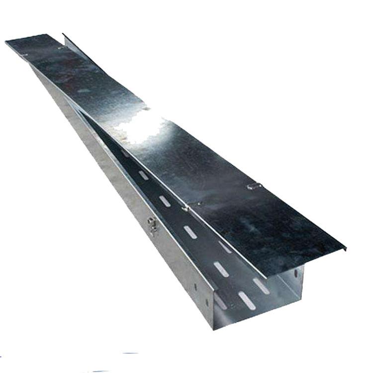 不锈钢线槽价格 不锈钢线槽生产厂家 大量供应 品质保障