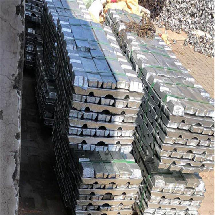 湛江锌铬回收厂 全国回收锌铬 高报价 欢迎电话咨询