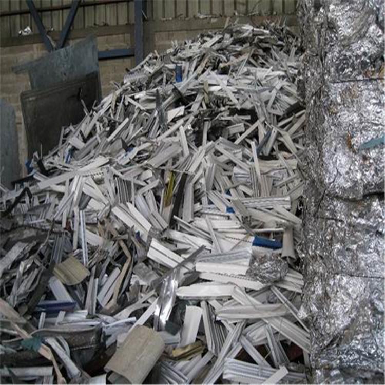 库存回收 湛江库存回收公司 高价回收