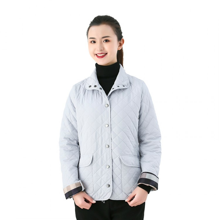 户外冲锋衣_厂家直销 石墨烯智能发热服 户外冲锋衣 电热服 保暖衣