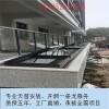 专业斜屋顶天窗工程承接,专业开天窗公司