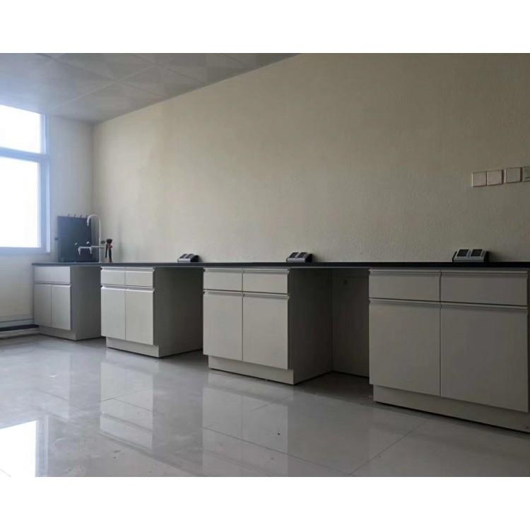 实验台、厂家直销、各种实验室操作台设备
