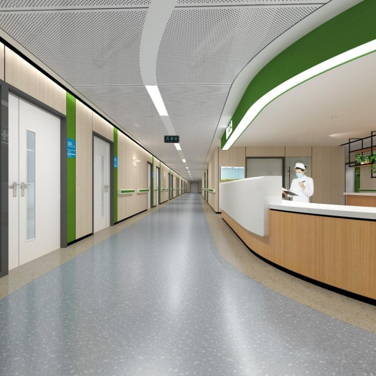 医用护士站、治疗柜、处置柜厂家直销、国内领先品牌