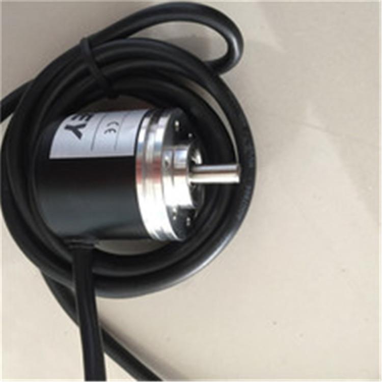 定制称重传感器,专业厂家直销,欢迎咨询华为测控