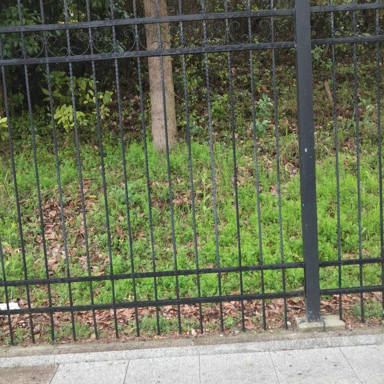 市政围栏专业施工单位,欢迎定制