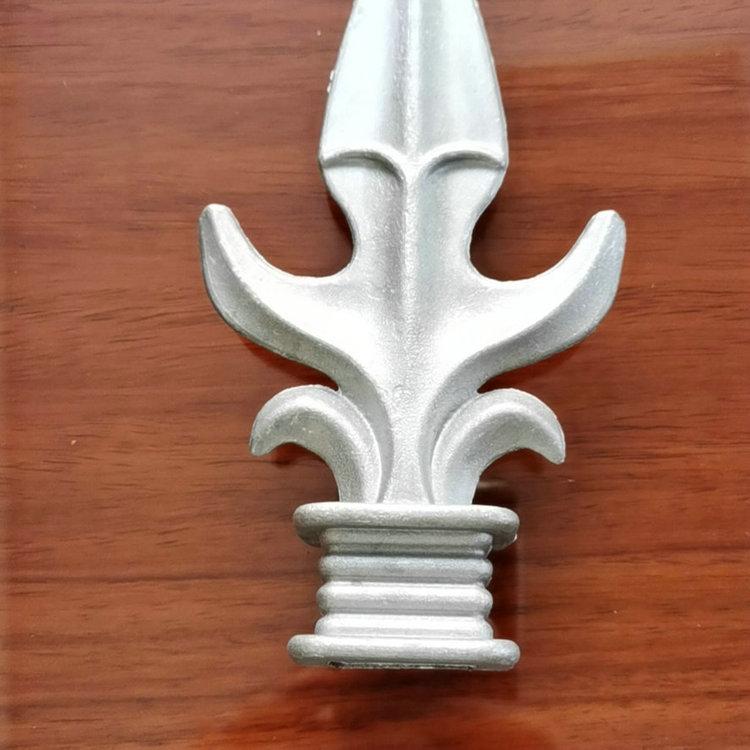 铝艺门配件系列专业直销单位,质优价廉