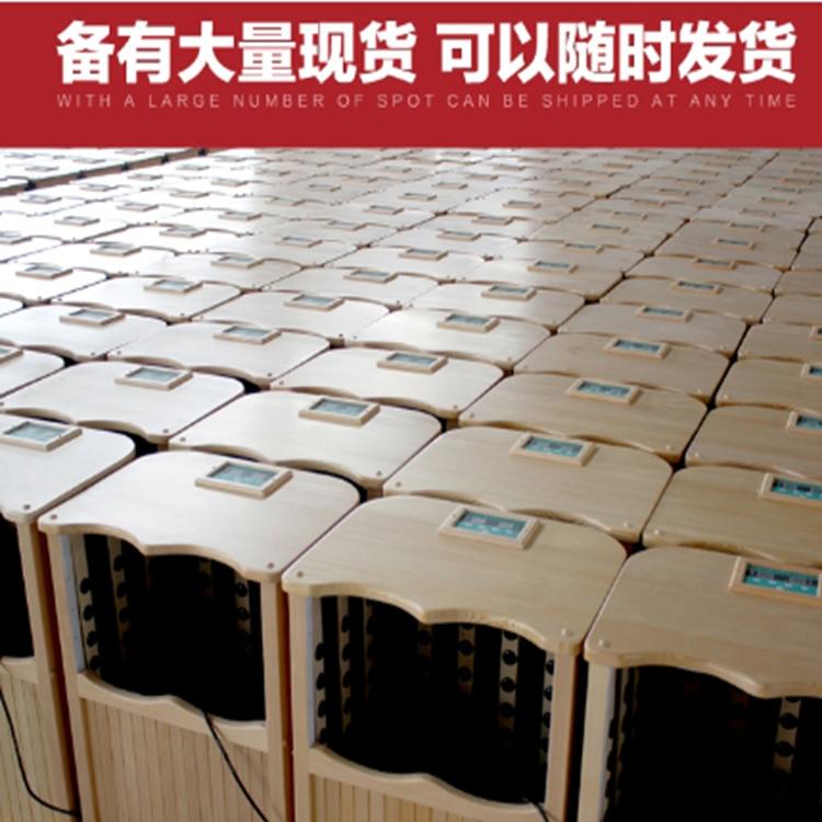 远红外足疗桶厂家直销,温度更精确,大量现货,可随时发货F6BM砭石按摩款