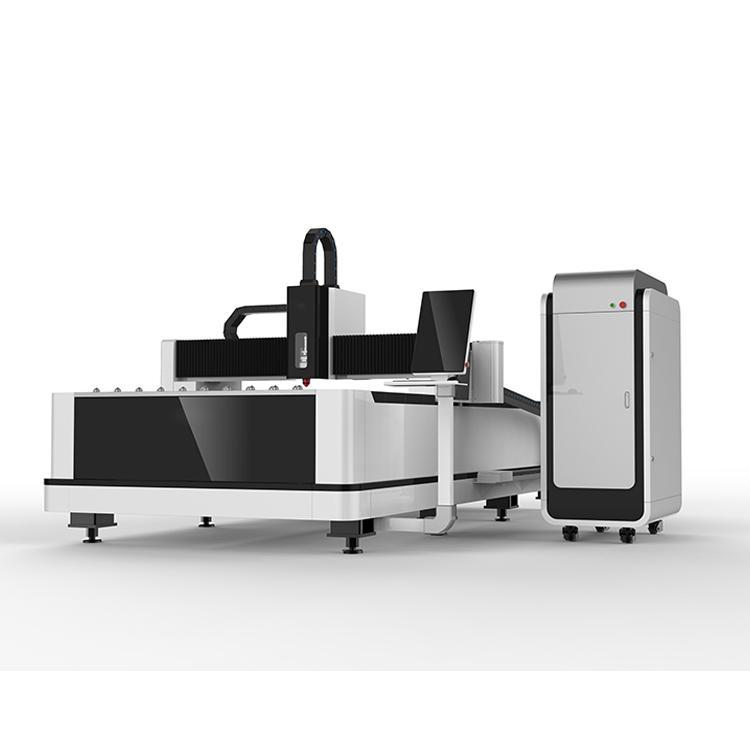专业制造激光切割机,质优价廉,欢迎咨询