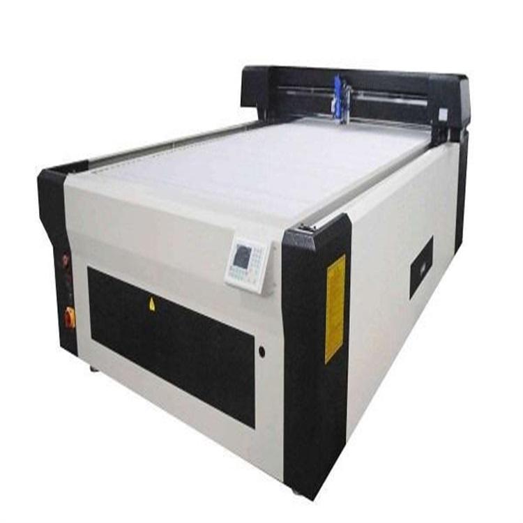 专业制造激光切割机,优质生产单位直销,欢迎咨询
