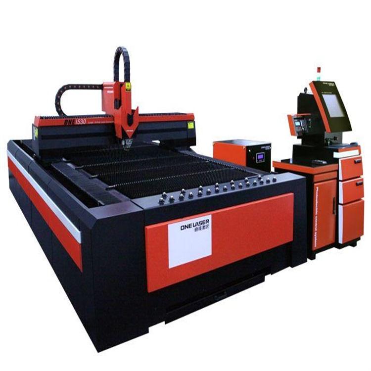 专业制造生产激光切割机,优质厂家直销