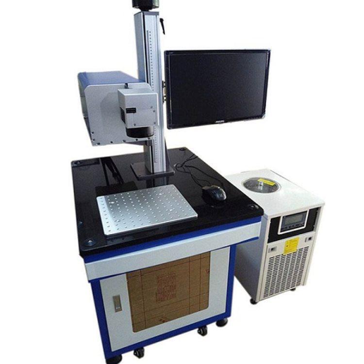 专业出售紫外激光打标机,优质单位生产直销