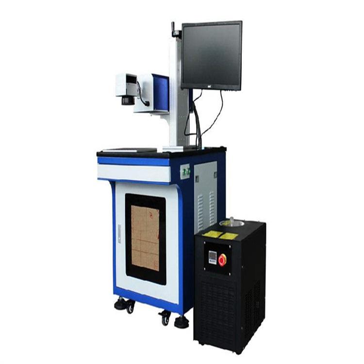 紫外激光打标机厂家,质优价廉,欢迎咨询