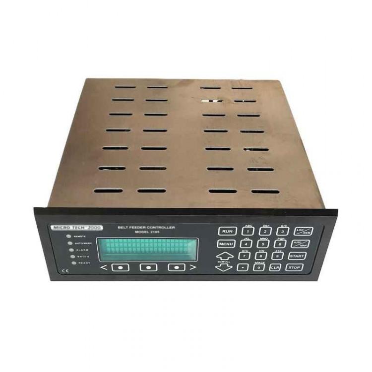 2105称重仪表 厂家批发 高品质称重仪表 制造精良