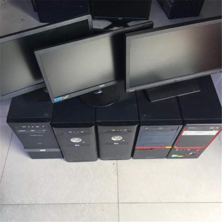 全国回收台式,笔记本电脑,电脑主机回收,Fenfenzhong/分分钟回收
