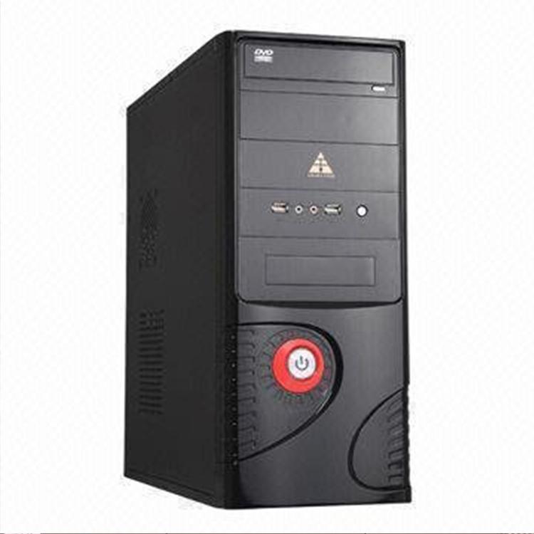 回收电脑主机,选择专业回收台式,笔记本电脑,分分钟回收