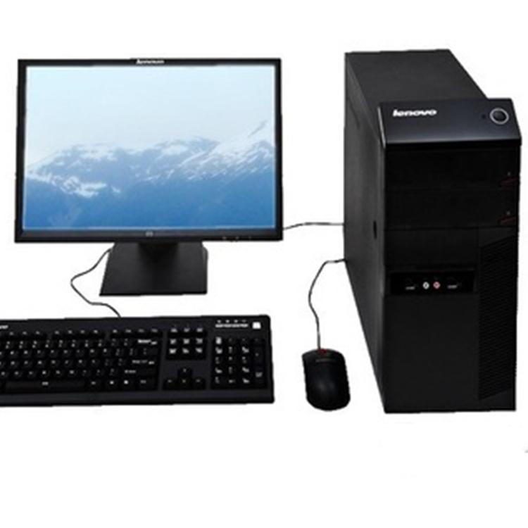 台式电脑回收,分分钟回收,全国高价上门回收,30分钟急速到达