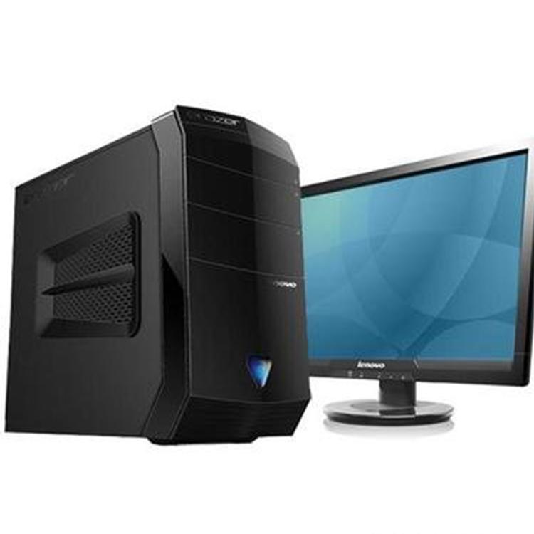 专业单位回收台式电脑,各大品牌电子产品通通回收