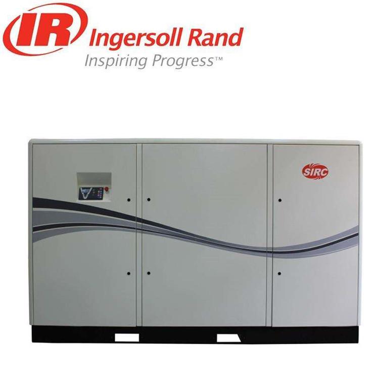 出售空压机 螺杆式空压机 型号多样 品质保障