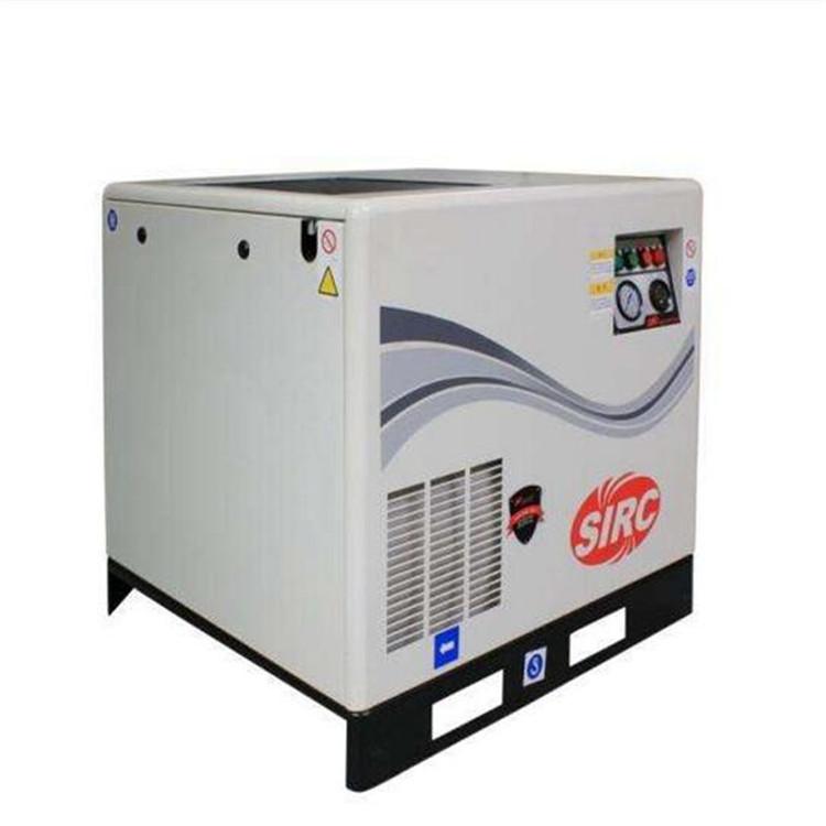全国出售变频螺杆空压机 厂家热销空压机 点击咨询