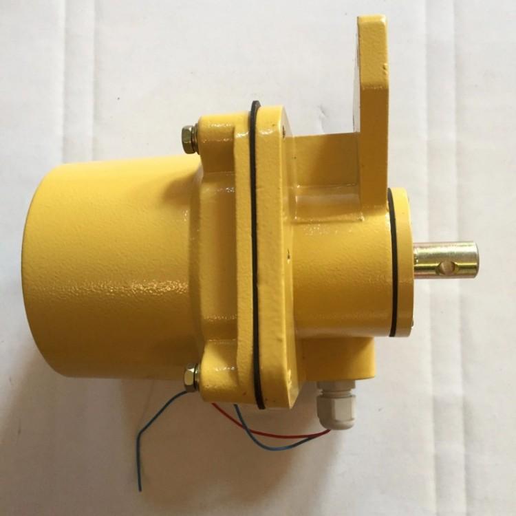 60 -12C速度传感器 HW 华为测控 配料秤速度传感器 测速传感器 测速装置