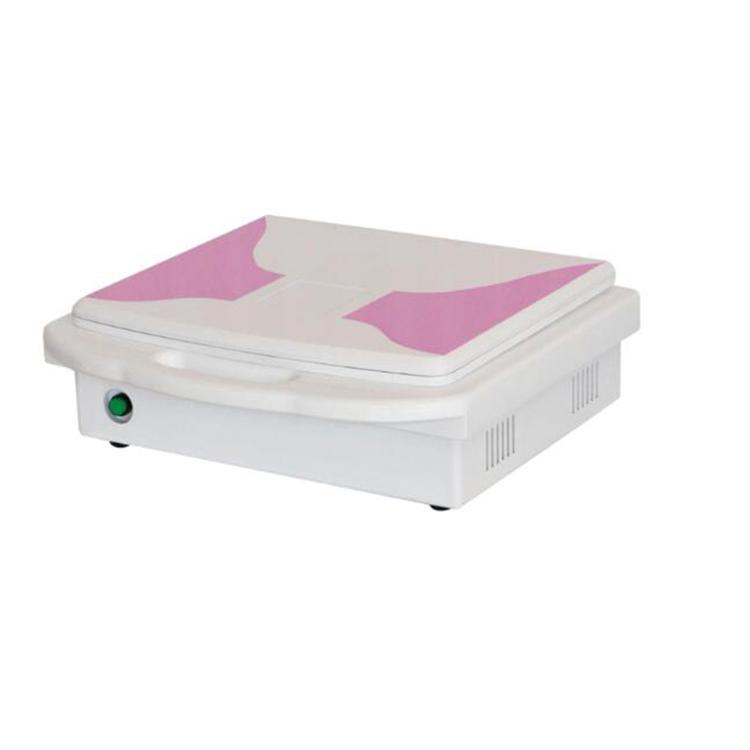 阴道镜厂家直销数码电子阴道镜 品质保障