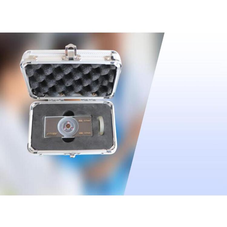 厂家直销 医学影像处理系统 价格合理