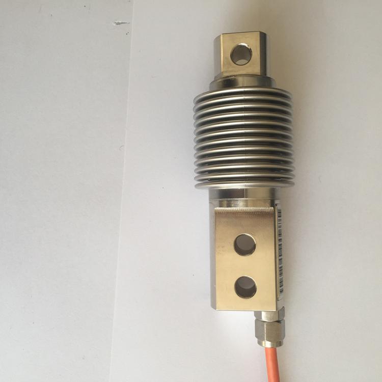 HW 华为测控 9363波纹称重传感器 30KG称重传感器 HBB测力传感器