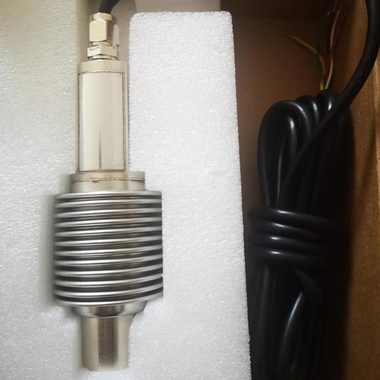 波纹管称重传感器 HW/华为测控 HBB称重传感器 测力称重传感器 9363称重传感器