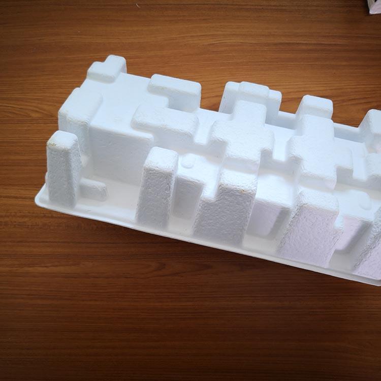 白色纸塑,质优价廉,厂家直销,欢迎咨询HD/好锝