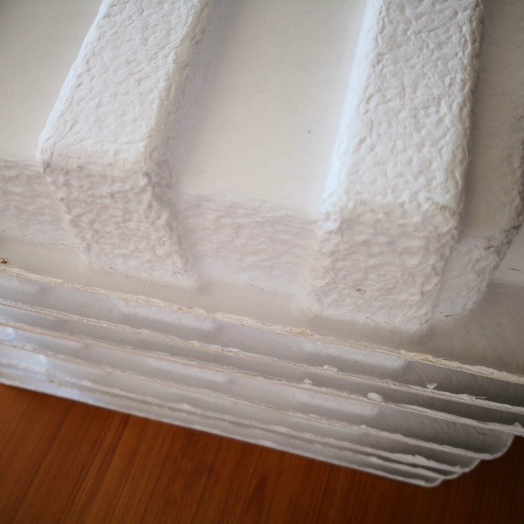 专业生产直销干压白浆纸塑,质优价廉,欢迎咨询HD/好锝