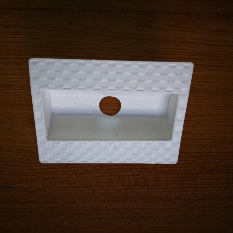 专业生产直销高档精美纸塑,环保纸制品直销单位,HD/好锝