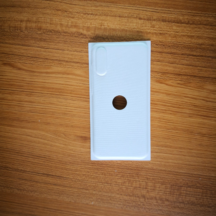 批发华为两面光纸塑,湿压、两面光纸浆模塑,选择HD/好锝