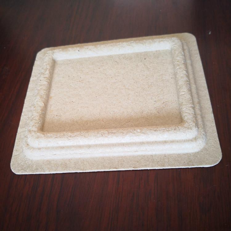 专业出售黄色纸浆模塑,良好的防腐蚀效果,欢迎咨询