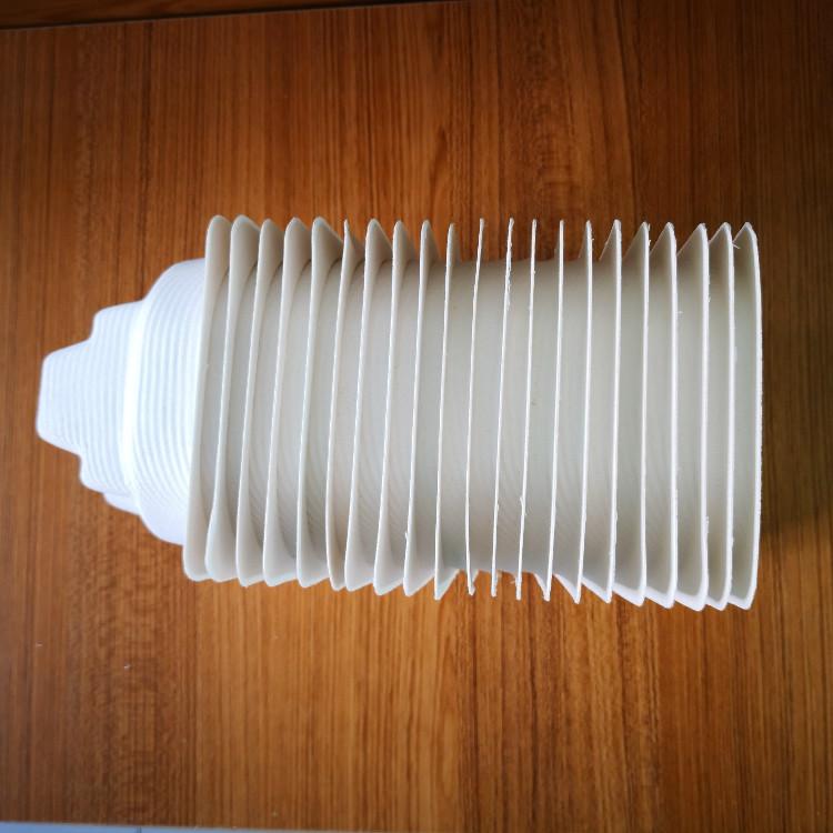 专业生产出售环保湿压纸塑,优质生产厂家直销,HD/好锝