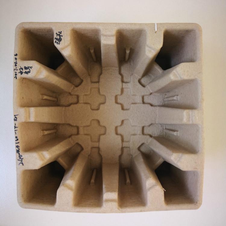 音响纸托,纸浆模塑专业生产直销,设计经验良好,欢迎咨询