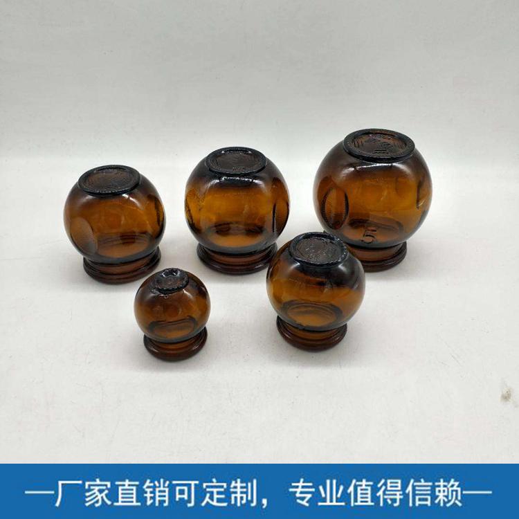 拔火罐批发 厂家大量现货 全国直销优质拔火罐