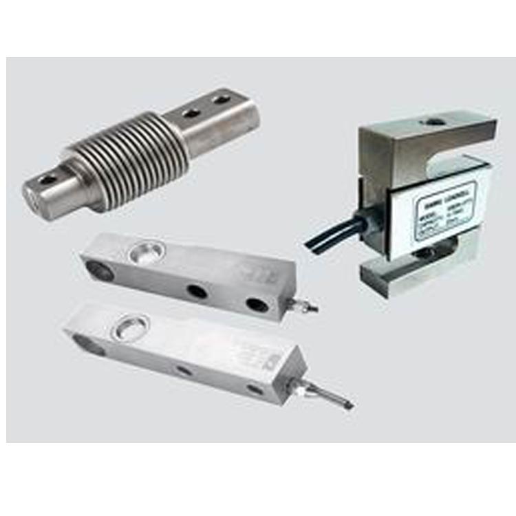 HW 华为测控 智能电子称重传感器 压力称重传感器 测力传感器