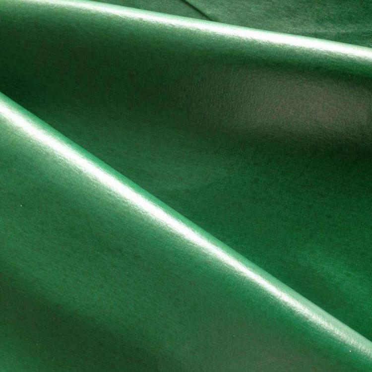 宿迁篷布厂家 专注刀刮布生产直销 刀刮布不易脱皮掉色