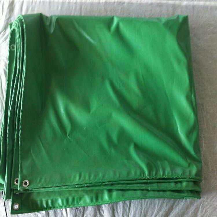 厂家现货供应 优质篷布 库存量大 技艺精湛