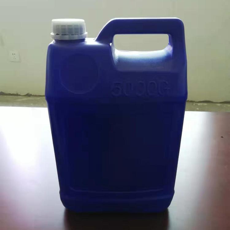 磷酸价格 工业磷酸批发商现货直发  厂家销售 工业级磷酸  欢迎咨询