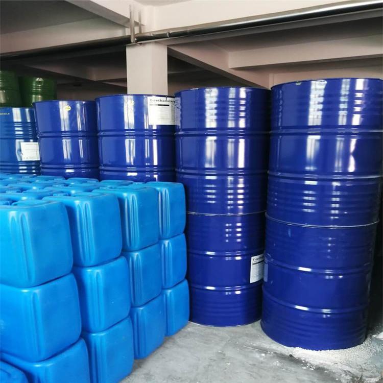 磷酸价格 工业磷酸批发商现货直发 工业级磷酸 实力厂家 工艺规范 资质齐全